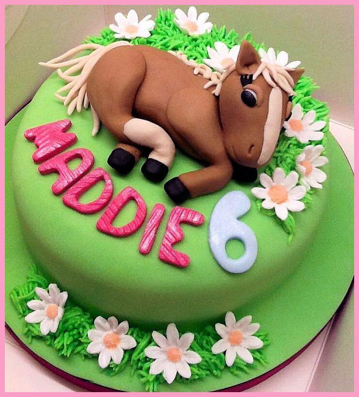 Horse Cake Recipes Pinterest Horse Cake Horse And Cake