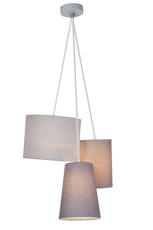 beautiful einfache dekoration und mobel pendelleuchten klassisch und modern #1: Pendelleuchte, 3-flammig Hängelampe Hängeleuchte Pendellampe: Amazon.de:  Beleuchtung