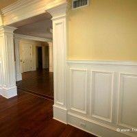 Trim Team Nj Woodwork Fireplace Mantles Home Improvement