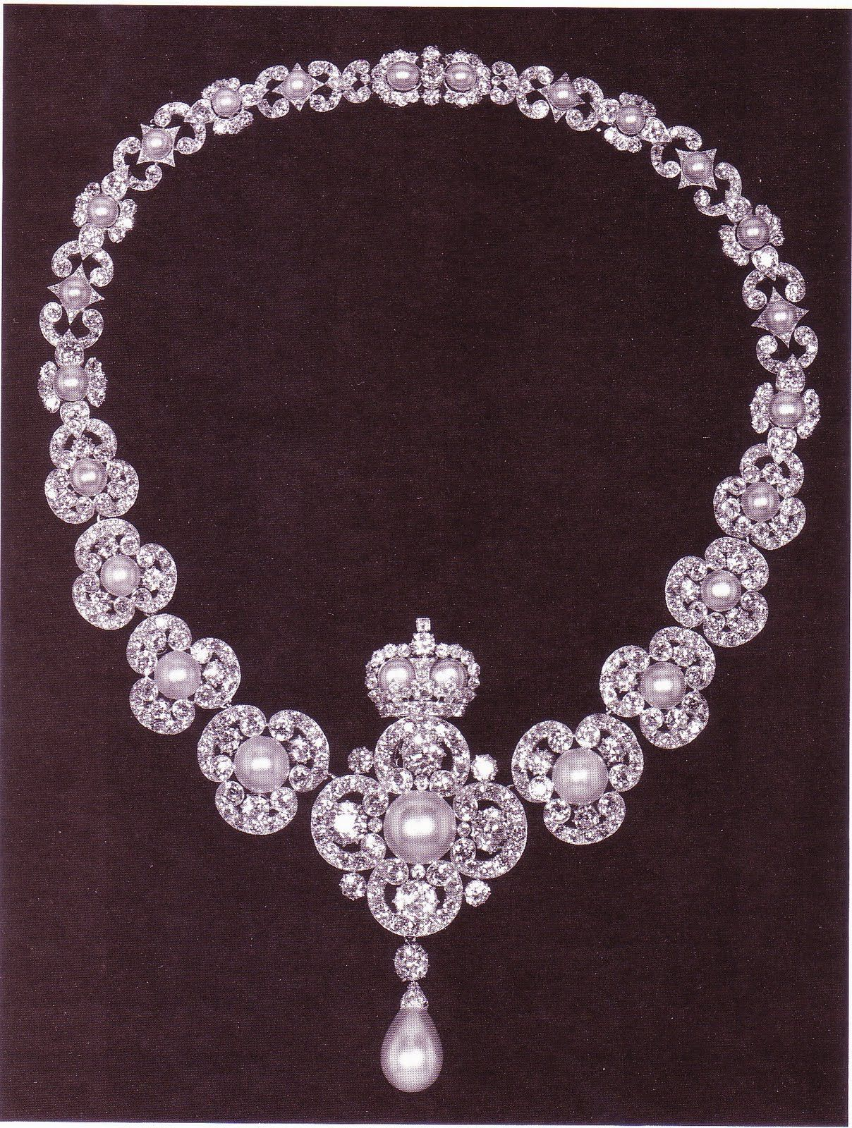 Gracie Jewellery The Countdown to the Royal Wedding