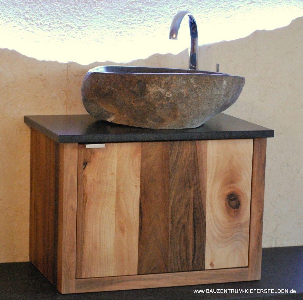 Waschtisch Granit Flussstein Waschbecken Massivholz Marmorbecken Naturstein Cq317 Flussstein Waschbecken Waschbecken Naturstein Waschbecken