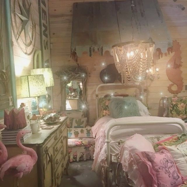 1,812 Likes, 37 Comments - junk gypsy (@junkgypsy) on ...
