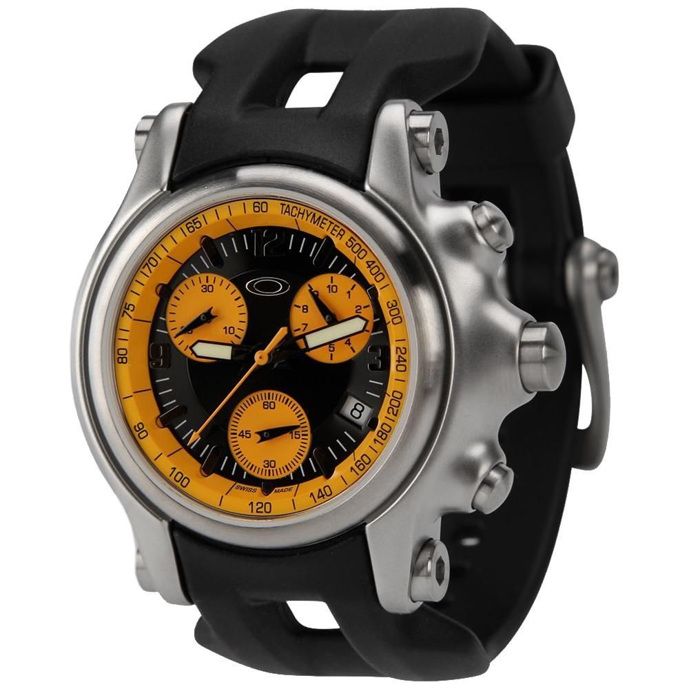f7422b1ad41396942a878070e6ed8128 rel�gio oakley holeshot saiba mais www drill com br oakley fuse box watch price at bakdesigns.co