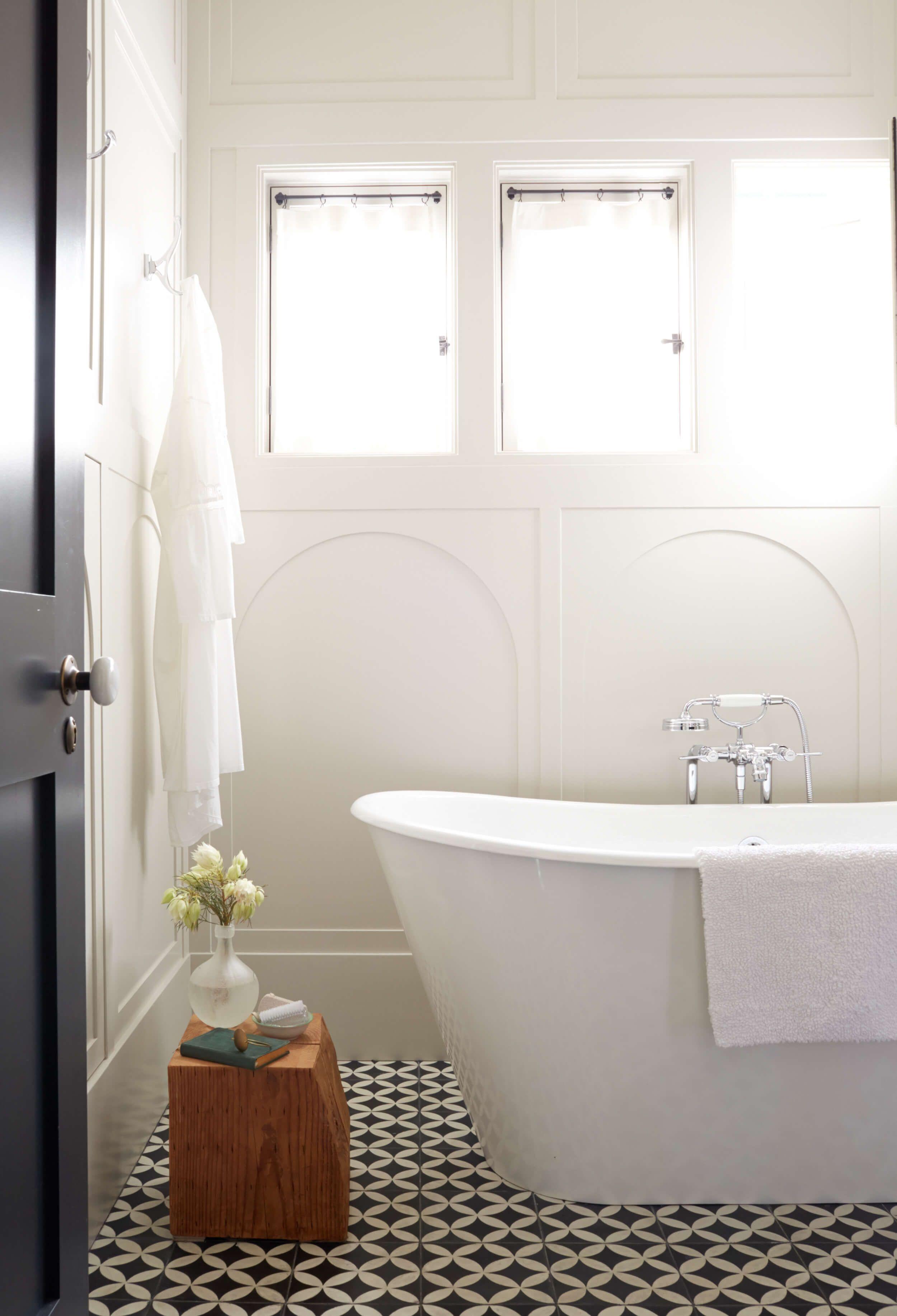 More Ideas Below #Bathroomideas Bathroomremodel #Bathroom #Remodel #Makeover Small Bathroom