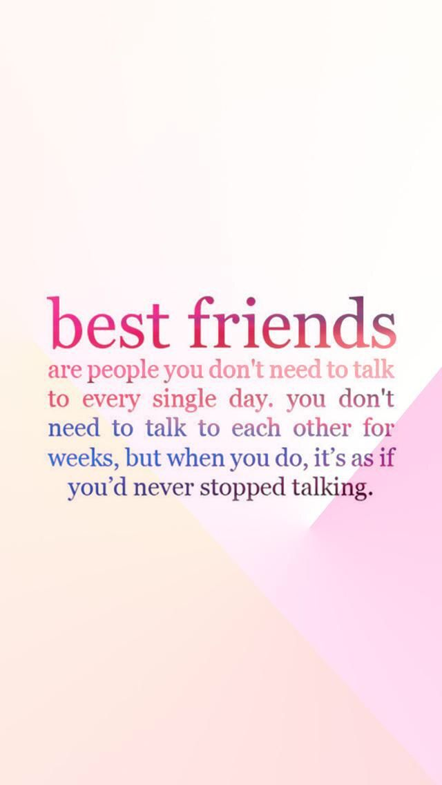 This Describes Me Volleyball Quotes Friendship Quotes Friends