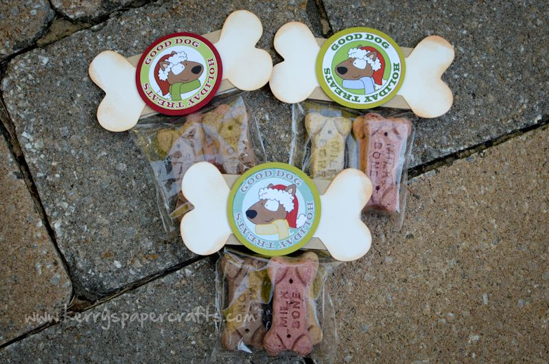 Christmas Craft Ideas Sell Part - 15: Video Tutorial: Christmas Doggie Treats   Dog Grooming   Pinterest   Crafts,  Video Tutorials And Videos