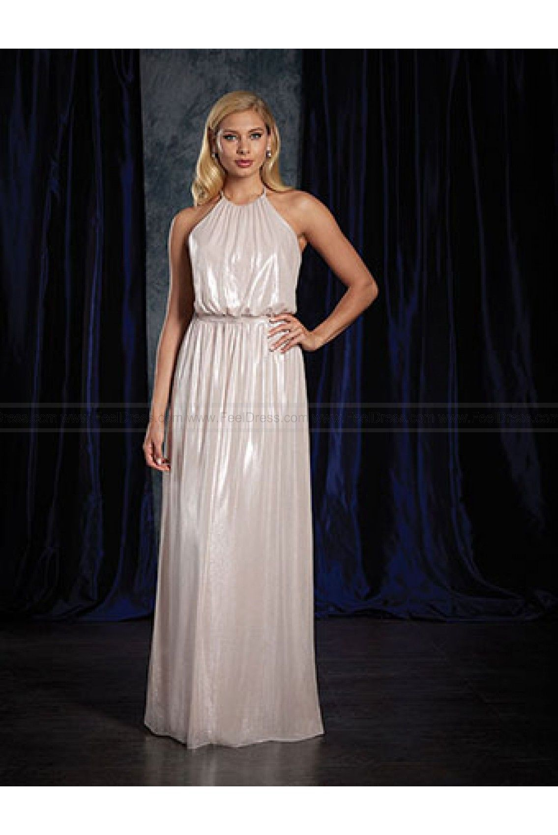 Alfred angelo bridesmaid dress style 8122l new alfred angelo alfred angelo bridesmaid dress style 8122l new ombrellifo Image collections