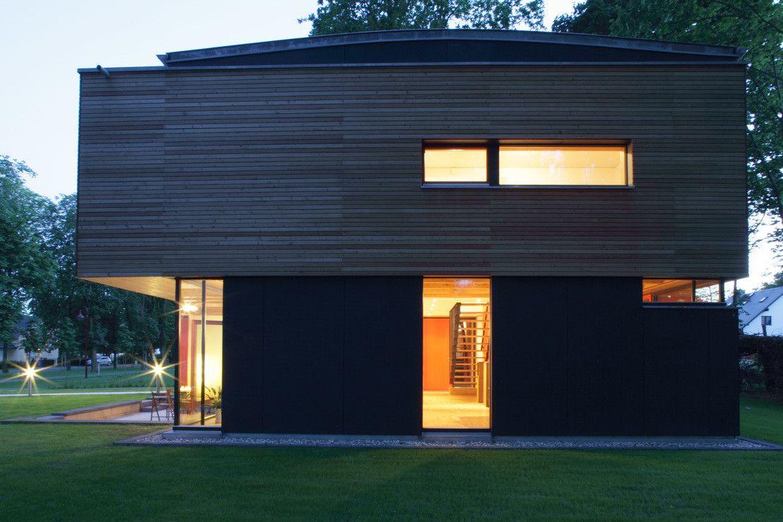 welches energiesparhaus passt zu mir architecture. Black Bedroom Furniture Sets. Home Design Ideas