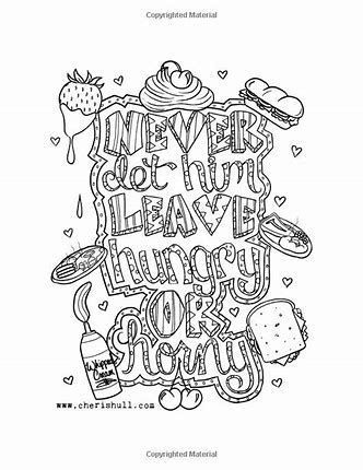 Image result for Sarcastic Printable Adult Coloring Pages ...