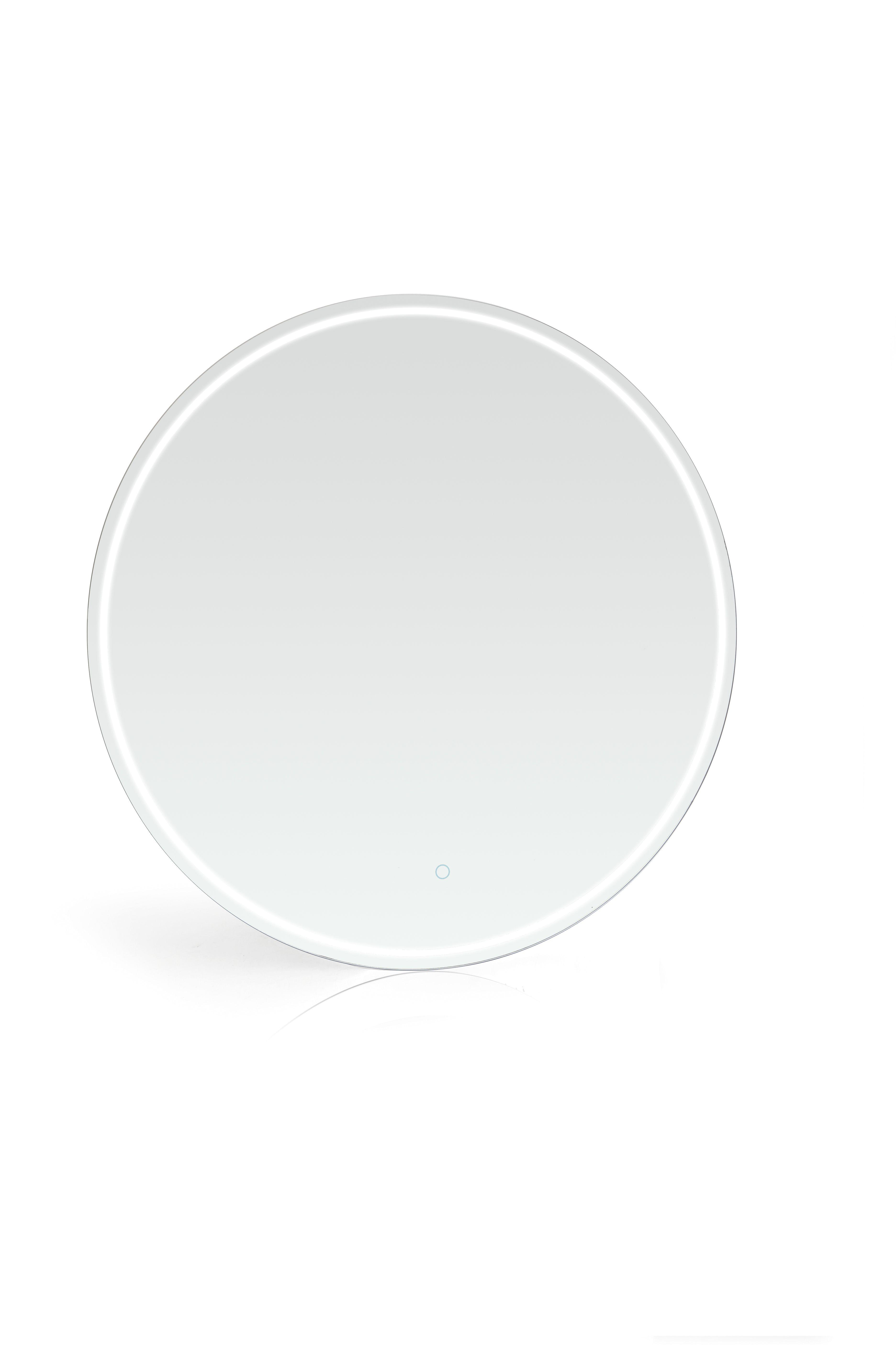 Pin van Alterna op 50 tinten grijs in 2021 | Waskom, 50