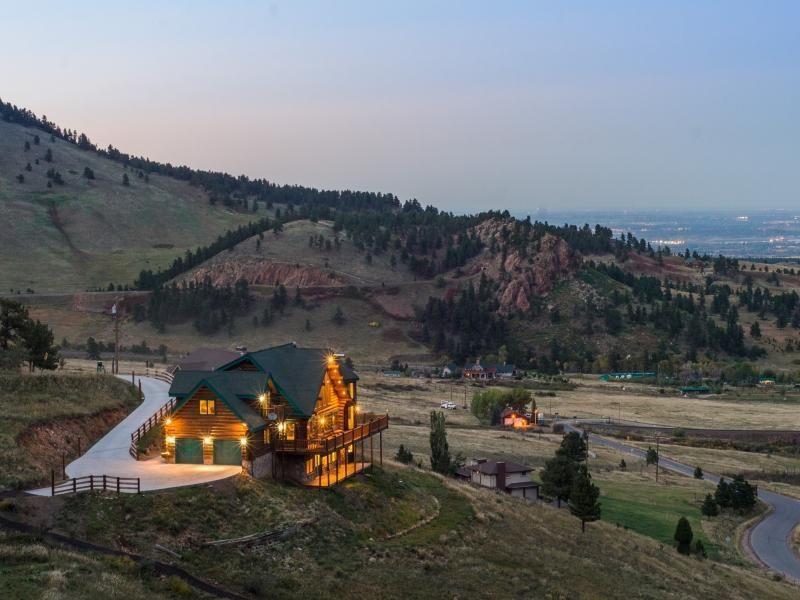 amazing mountain home plans colorado. colorado amazing mountain homes  Google Search Mountain Life