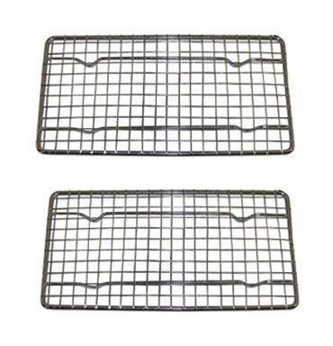 Heavyduty Cooling Rack Cooling Racks Wire Pan Grade Commercial