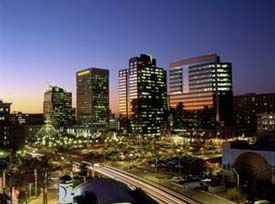 Property Management Companies In Arizona TransCity Property Management - http://goldfusion-electronics.co.uk/property-management-companies-in-arizona-transcity-property-management/