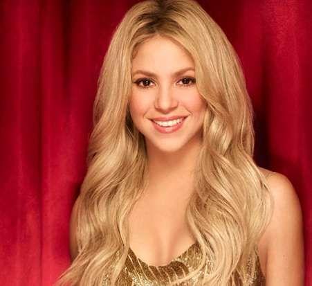 Shakira (Singer) Height, Weight, Age, Wiki, Biography, Husband, Family