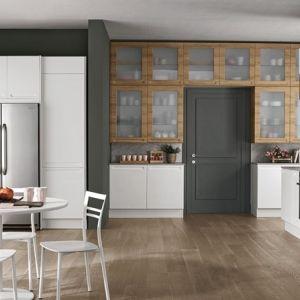 Cucine bianche: abbinamento perfetto con lo stile moderno | Cucine ...