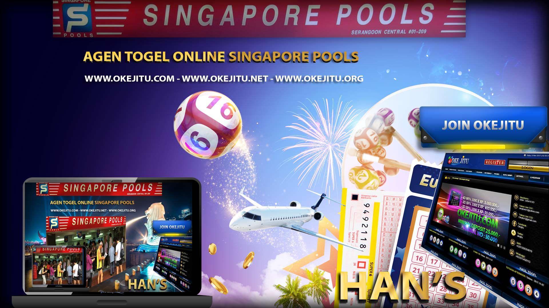 Live Draw Hk Pasaran Hongkong Pools Drawings Hong Kong Singapore