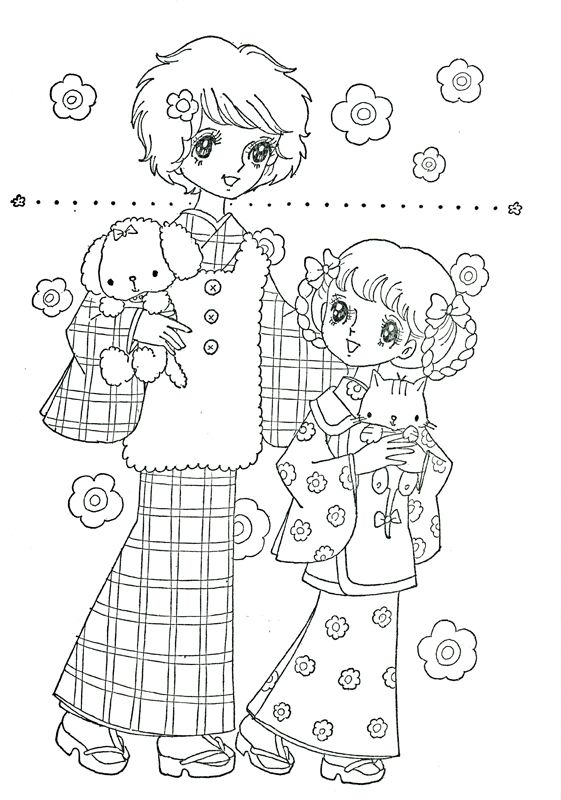 japanese zero coloring pages - photo#26