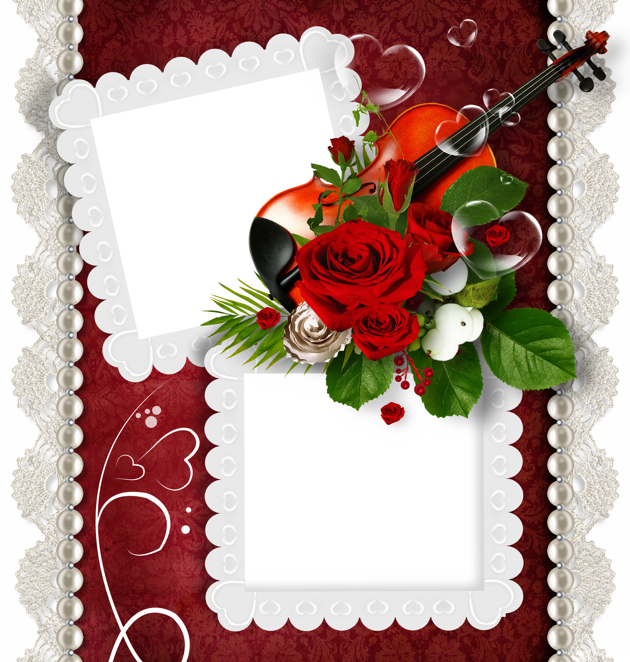 Pin by kashif on Photoshop | Frame, Frame clipart, Scrapbook