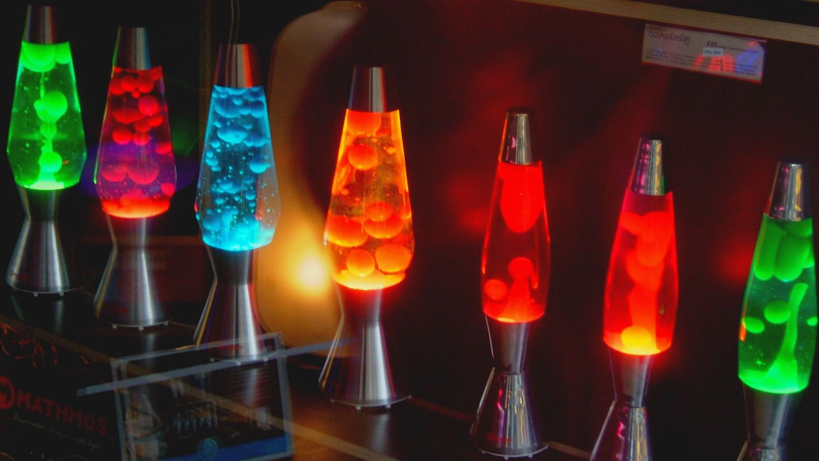Pin by Luce de Palchi on psycedelic. | Pinterest | Lava lamp and Lava for Moving Lava Lamp Background  56mzq