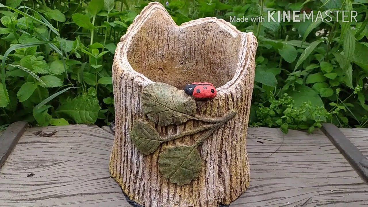 сумка для дачной тележки своими руками