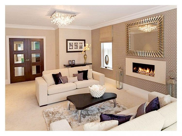 100 Awesome Living Room Ideas For Your Home Tan Living Room Brown Living Room Living Room Color Schemes