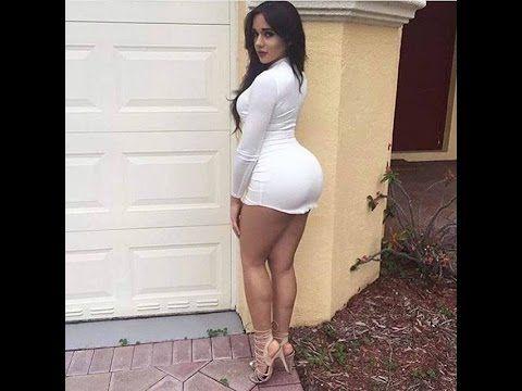 prostitutas latinas tipos de prostitutas