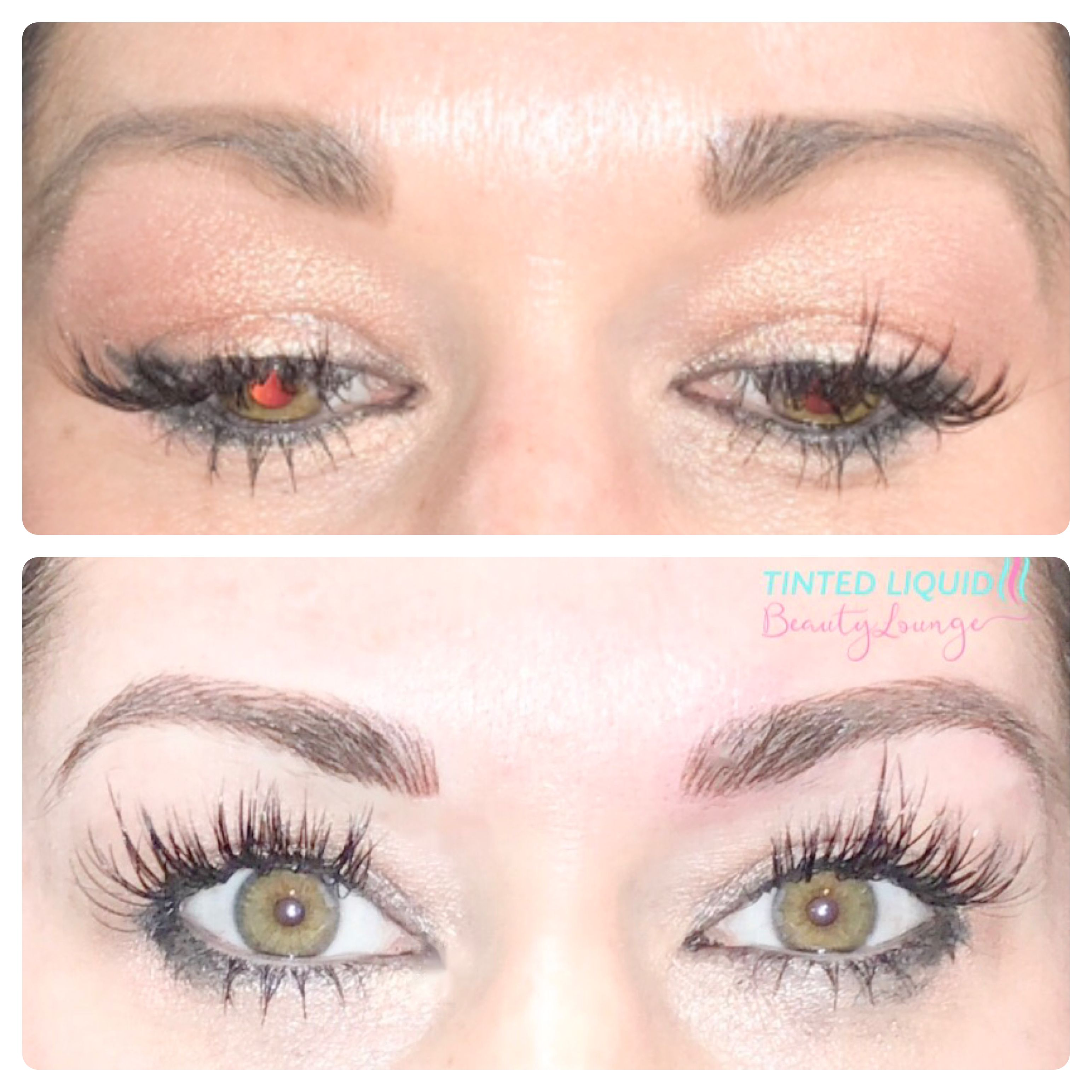 Pin by Microblading Los Angeles by Ti on Eyebrow
