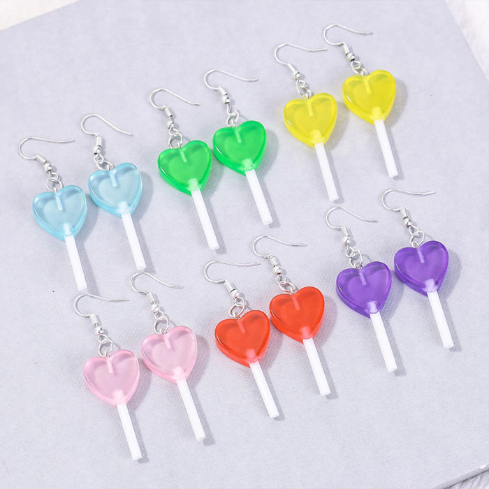 tiktok girl aesthetic We Found Cheap Soft Girl Aesthetic Lolipop Candy Cute Drop Earrings with a huge discount. Search for more Best Aliexpress Fashion Products and Free Shopify Dropshipping Suppliers in our catalogs. Click through to find more eGirl aesthetic AliExpress fashion finds. #egirl #grunge #aesthetic #harajuku #korean #ullzang #fashion #tumblr #cheap #aliexpress #aliexpressfashion #aliexpressfinds #dropshipping Korean Fashion | Aesthetic Grunge Fashion | eGirl clothing
