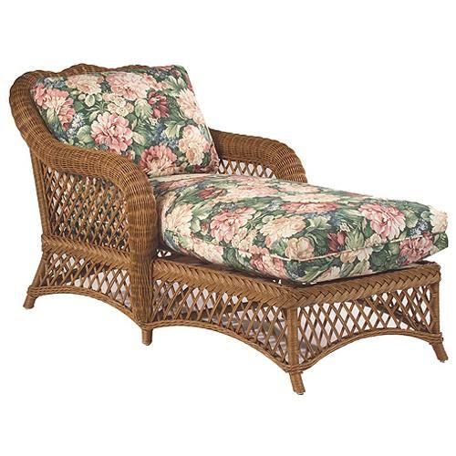 wicker chaise lounges //www.wickerlane.com/wicker-chairs ... on wicker vanity chairs, resin wicker chairs, wicker rocking chairs, wicker bistro sets, wicker folding chairs, wicker dining chairs, wicker rattan lounge chairs, wicker patio chairs, wicker bedroom chairs, wicker ottomans, wicker tables, wicker recliner chairs, wicker office chairs, wicker glider chairs, wicker pool lounge chairs, wicker headboards, wicker accent chairs, wicker rugs, wicker living room chairs, wicker adirondack chairs,