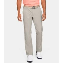 Photo of Herren Ua Eu Tech Hose Under ArmourUnder Armour