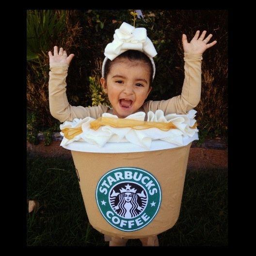 creative cute girly halloween costumes diy google search