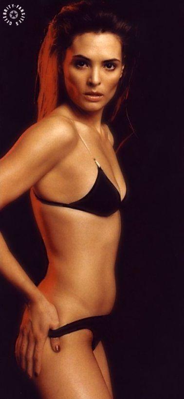 Kayla moody naked