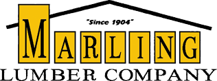 Marling Lumber Company | Madison/Janesville, WI | Building ...