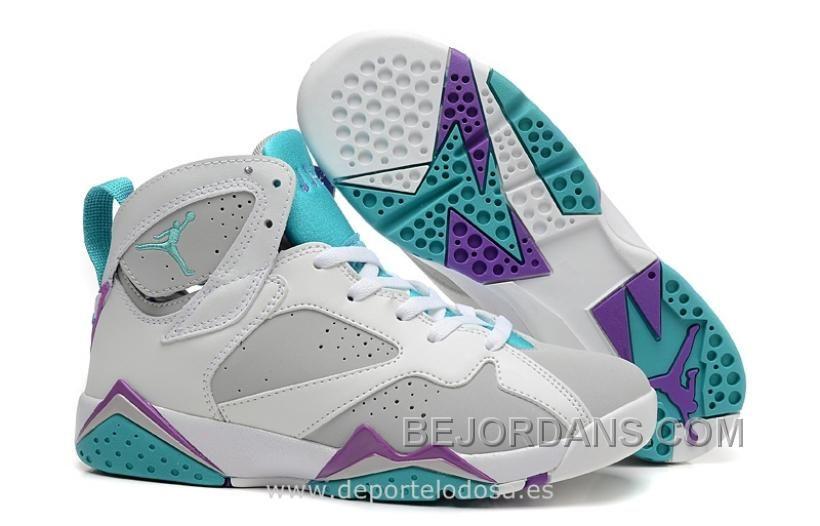 ad0db207a1c http   www.bejordans.com big-discount-air-jordan-7-hombre-zapatillas -vtehombrets-et-accessoires-de-basket-nike-jordan-7-retro-6bsss.html BIG  DISCOUNT AIR ...