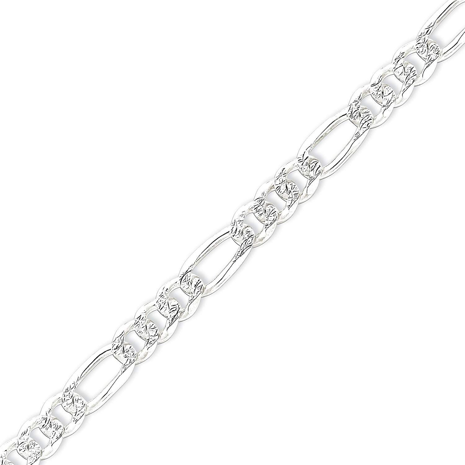 25 2mm thick 14k gold plated on solid sterling silver 925 Italian diamond cut FLAT CURB link chain necklace bracelet anklet 95 40 15 70 50 100cm 30 80 60 85 90 75 20 35 65 45 55