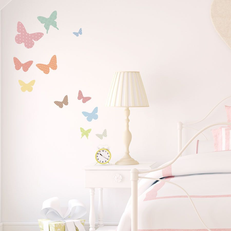 Pin By Liliyya On Victorias Room Pinterest Bedrooms And Room