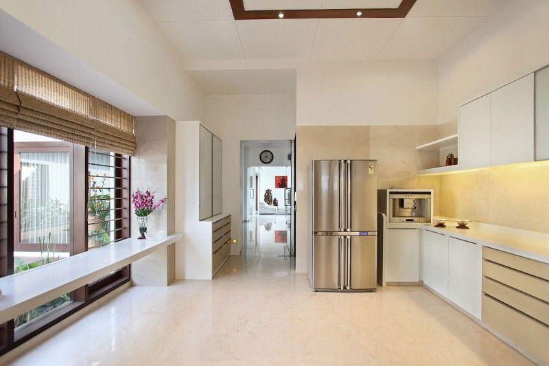 Amazing House Color Interior Design Ideas ~ http://lovelybuilding ...