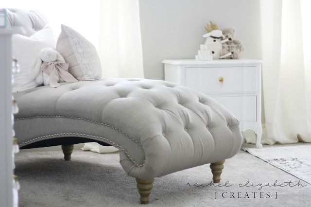 My Favorite Piece Of Furniture In Our House And It Was A STEAL Sharing For