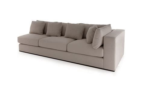 Small Couches Sofas For Sale Couchesforsale Modern Bedroom