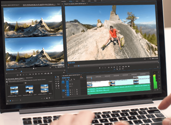 The Adobe Premiere Pro 11 1 1 update addresses a bug where