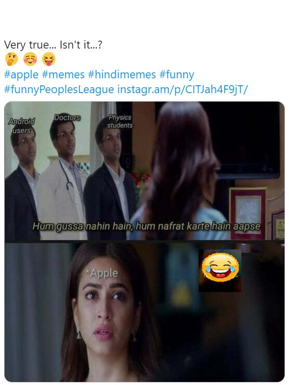Iphone Funny Memes Latest Iphone Memes Funny Memes Memes Funny