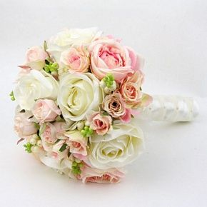 Pink Lilac Wedding Flowers Florist For Weddings In Otley And Yorkshire