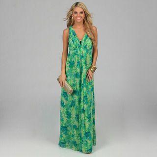 Evening Formal Dresses For Less