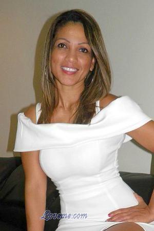Costa rica women seeking men