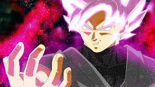 Download Good Goku Black Wallpaper Iphone for iPhone 11 Pro This Month