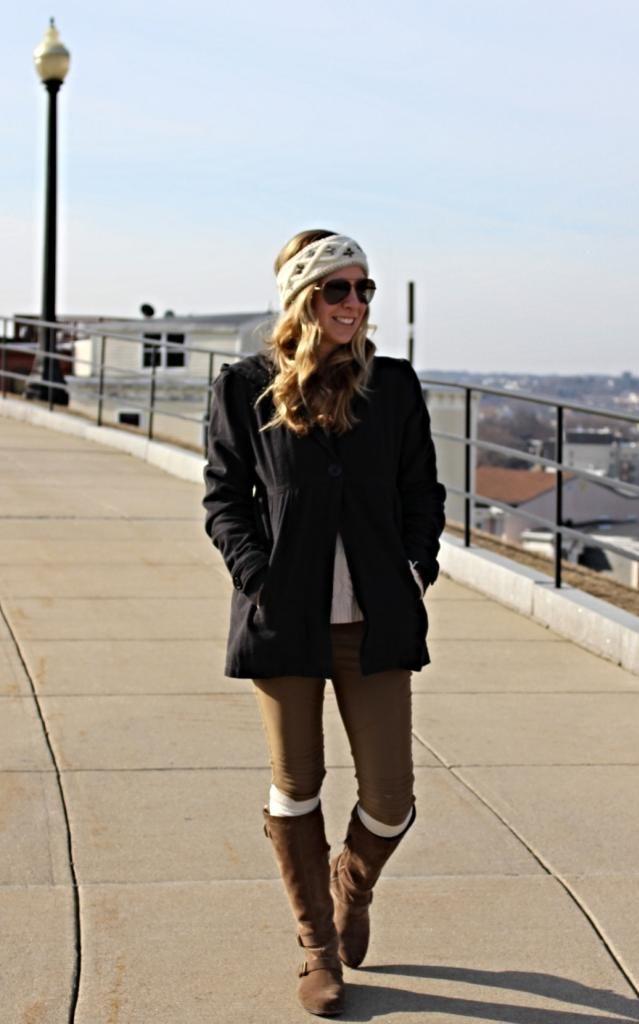 Style – threads + mane - fashion blog