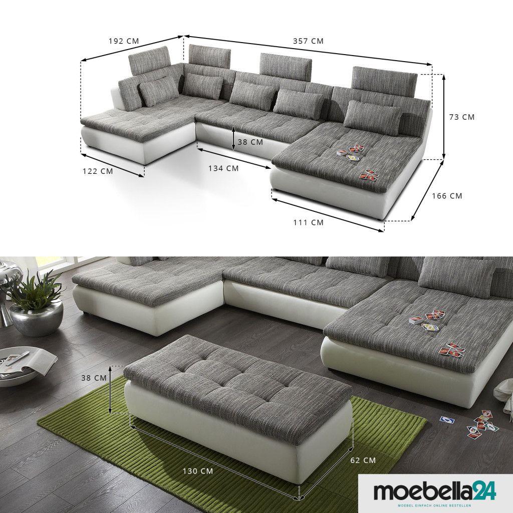Innenarchitektur von schlafzimmermöbeln pin von noah kathrein pollack auf h  cool u comfy couches and seat