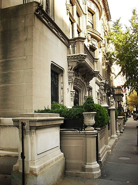Upper East Side Rent Direct No Fee Apartment Rentals In Nyc