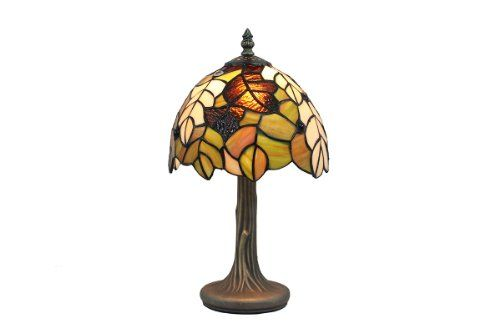Harvest Tiffany Style Table Lamp Home Supplies Https Www Co