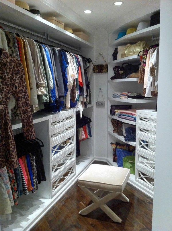 Kendall Jenner Million Dollar Closets  LOVE THIS SHOW! I Wish That Lady  Lisa Would Call Me I Would Love To Work With Her For Her Just Let Me  Organize With ...